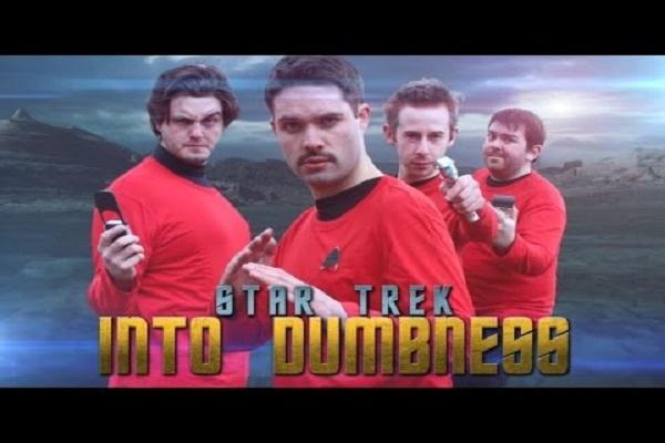 Star-Trek-Into-Dumbness-Parody