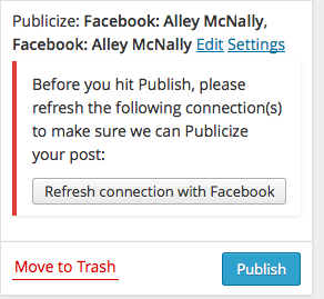 facebook feature fail