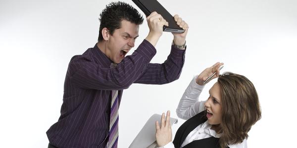 Hostile-Work-Environment-Featured